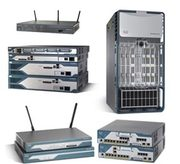 Cisco Routers,  Cisco Switches Providence,  USA