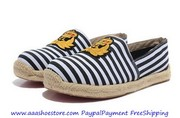 Wholesale Christian Louboutin Papi Hugo Cotton Man And Woman Causal Sh