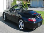 2001 PORSCHE 2001 - Porsche 911