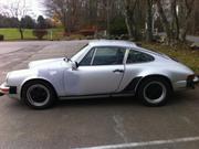 Porsche Only 110000 miles
