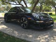 2006 Porsche 911 997