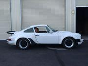 1970 Porsche 911T 122056 miles