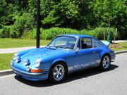 porsche 911 Porsche: 911 RS Tribute