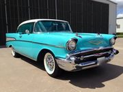 1957 Chevrolet Bel Air150210