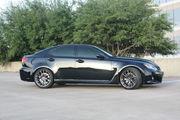 2013 Lexus IS IS-FF 66266 miles
